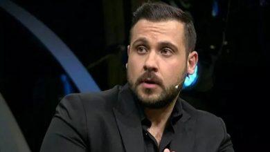 Photo of SHOW TV'DE YAYINLANAN ADAM ASMACA YARIŞMASI REKOR ÖDÜL VERDİ AMA…