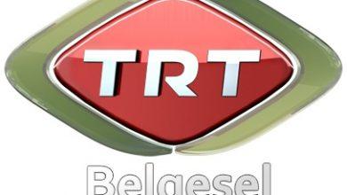Photo of TRT BELGESEL ÖDÜLLERİ SAHİPLERİNİ BULDU
