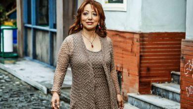 Photo of Yasemin Yalçın'dan sürpriz albüm: Arasırabesk