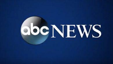 Photo of ABC NEWS'TEN CANLI YAYIN SKANDALI!