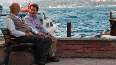 Photo of TRT'nin yeni dizisi Hayat Ağacı'na Karadayı'dan yeni transfer