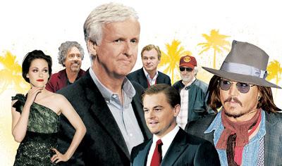 Photo of En çok kazanan Hollywood yıldızı hangisi?