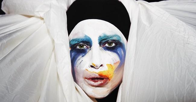 Photo of Lady Gaga'nın bilinmeyen özellikleri