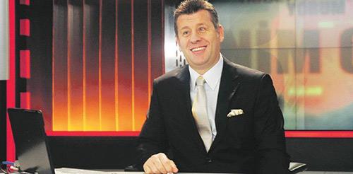Photo of Metin Şentürk hangi kanalda program yapacak?