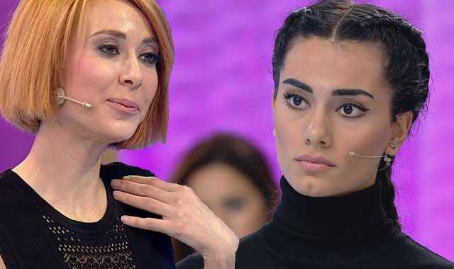 """Photo of Nur Bozar ve Özlem Özden haberi isyan ettirdi:""""Artık Yeter!"""""""
