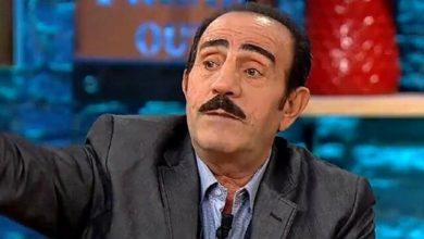 """Photo of MUSTAFA KESER: """"POP MÜZİK DİYE BİR MÜZİK YOK!"""""""