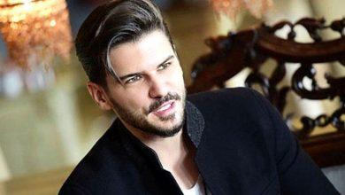 Photo of Tolgahan Sayışman'ın yeni dizisinde partneri kim oldu?