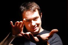 Photo of Magic Necmi hangi kanalda programa başlıyor?(M.Bey-Özel)