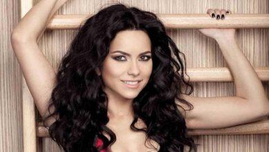 Photo of İşte dünyaca ünlü şarkıcı İnna'nın Kapalıçarşı'da çekilen video-klibi