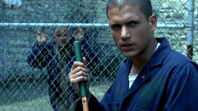Photo of Prison Break fırtınası!.. Sosyal medyada dizi ile ilgili neler dendi?