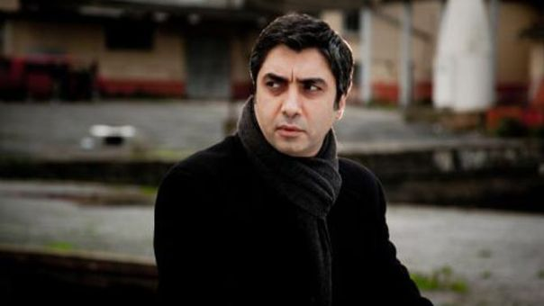 Photo of Polat Alemdar Brandon'a hesap soracak