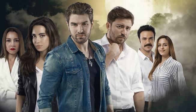 Photo of TRT dizisi Son Çıkış ne zaman başlıyor?