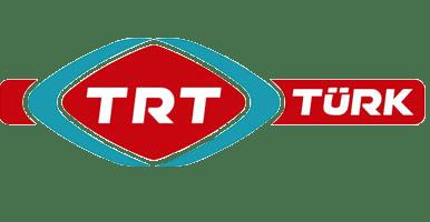 Photo of TRT Türk'ün Haber Müdürü kim oldu?-Medyabey-Özel