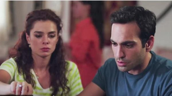 Photo of Aşk Yeniden 21. bölüm 2. fragmanı-izle