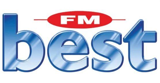 Photo of Hangi ünlü radyocu Best FM'de program yapacak?