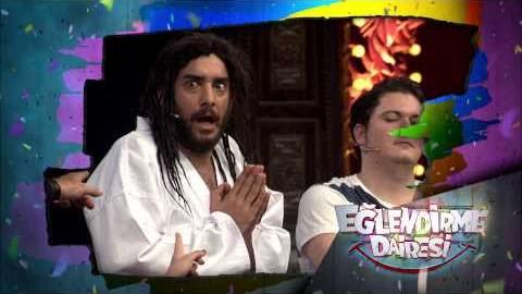 Photo of Star'ın komedi programı Eğlendirme Dairesi'nde kimler var?