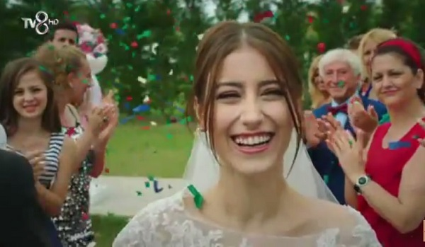 Photo of Maral En Güzel Hikayem yeni sezon fragmanı-izle