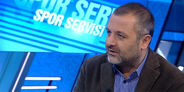 """Photo of Mehmet Demirkol: Halis Özkahya gitsin dizide oynasın!"""""""