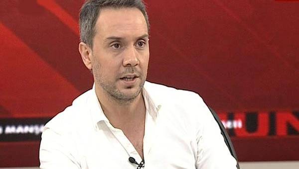 Photo of Melih Altınok ATV'de hangi programı sunacak?-Medyabey-Özel