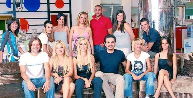 Photo of Big Brother'ın çekimleri neden başlamadı?