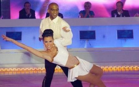 Photo of Buzda Dans hangi kanalda yeniden başlıyor?