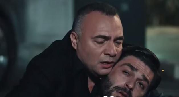 Photo of Eşkiya Dünyaya Hükümdar Olmaz 7. bölüm fragmanı-izle