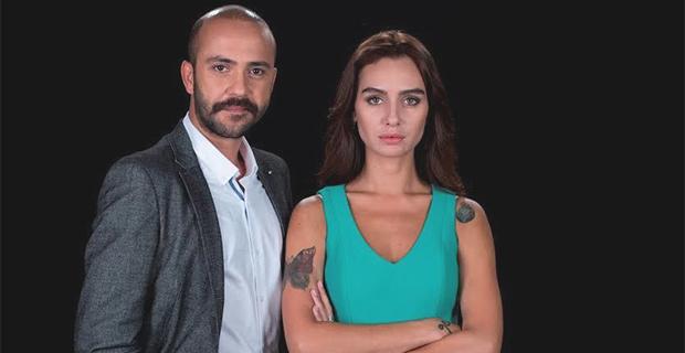 Photo of O Hayat Benim mi yoksa Evli ve Öfkeli mi daha çok izlendi?