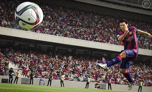Photo of FIFA ve PUBG oyunlarında kış indirimi…İşte oyunlar ve indirimli fiyatları