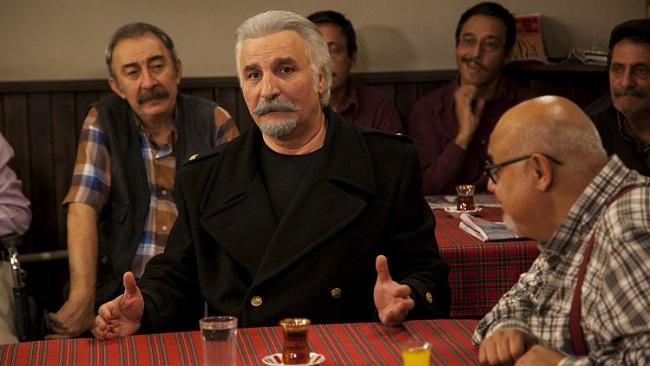 Photo of Heredot Cevdet'ten Galatasaraylılara Metin Oktay sürprizi