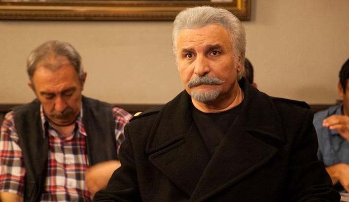 Photo of Heredot Cevdet ekran macerasına kaldığı yerden devam ediyor