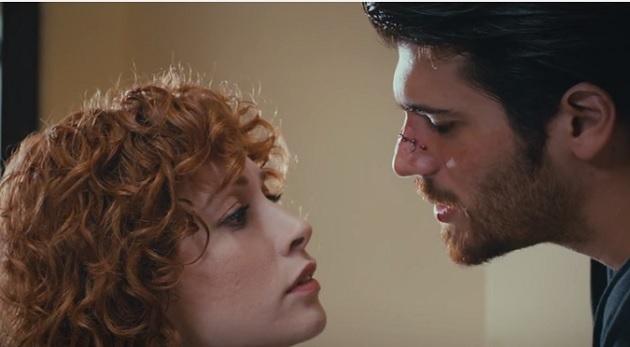 Photo of İnadına Aşk 16. bölüm 2. fragmanı-izle