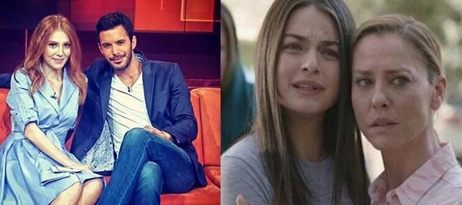 Photo of Kiralık Aşk ve Karagül reyting rekabetinde kim kazandı?