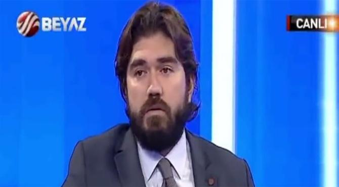 Photo of Rasim Ozan Kütahyalı'nın sözleri Fenerbahçelileri fena kızdırdı