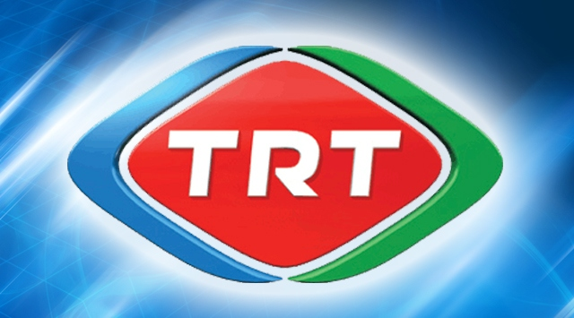 Photo of TRT'ye personel alınacak