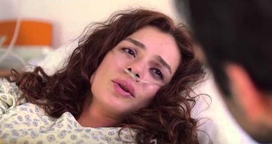 Photo of Aşk Yeniden 28. bölüm 2. fragmanı-izle