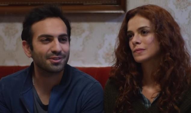 Photo of Aşk Yeniden 29. bölüm fragmanı-izle