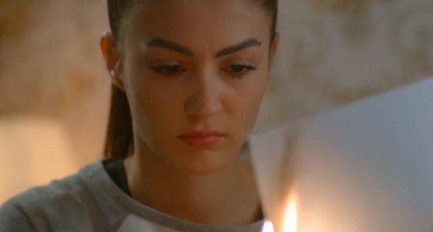 Photo of Güneşin Kızları 22. bölüm 2. fragmanı-izle