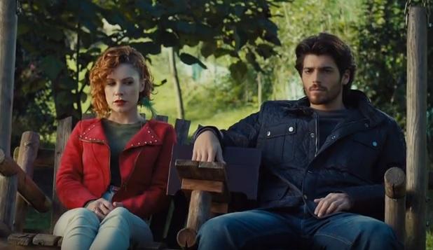 Photo of İnadına Aşk 21. bölüm fragmanı-izle