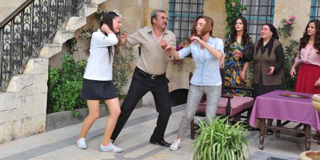 Photo of Karagül izleyicisini yeniden nasıl kazanır?/OYA TEKİN yazdı