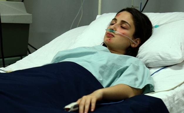 Photo of Kırgın Çiçekler'de can pazarı…Dizinin yeni bölümünde kazada ölen olacak mı?