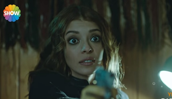 Photo of Acı Aşk 3. bölüm fragmanı-izle