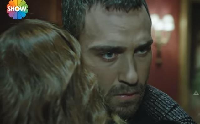 Photo of Show TV'nin yeni dizisi Acı Aşk'ın konusu ne?