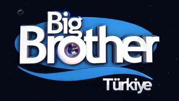 Photo of Big Brother Türkiye'de 3. hafta elenen isim belli oldu