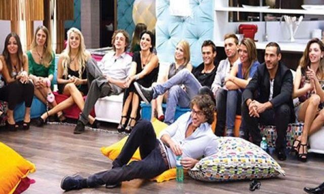 Photo of Big Brother Türkiye'ye veda eden ilk isim kim oldu?