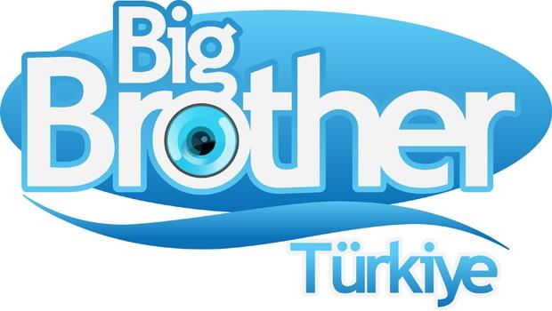 Photo of Big Brother Türkiye'de öpüşme krizi