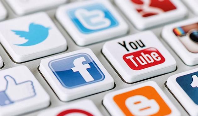 Photo of TBMM'de yasalaşan yeni sosyal medya yasası neler içeriyor?