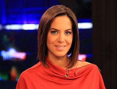 Photo of Dilara Gönder kime kızıp röportajı yarıda kesti?