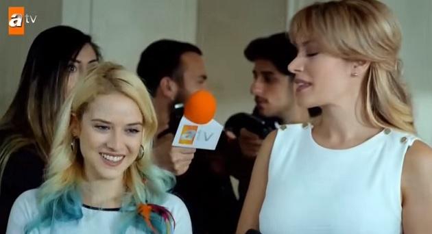 Photo of Evli ve Öfkeli 11. bölüm fragmanı-izle