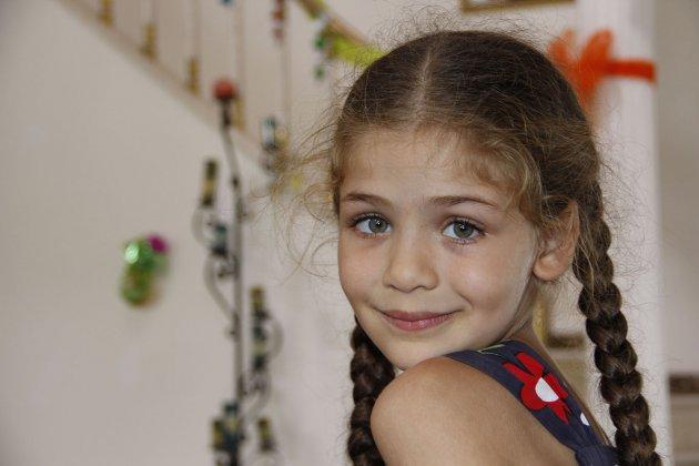 Photo of Elif dizinin ünlü küçük oyuncusundan anlamlı destek