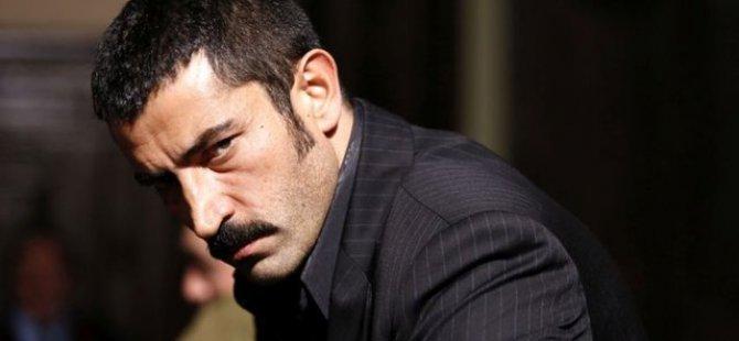 Photo of Kenan İmirzalıoğlu'nun Hollywood hayali gerçekleşecek mi?